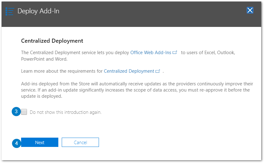 2019-06-09_13_44_17-Microsoft_365_admin_center_-_Services___add-ins.png