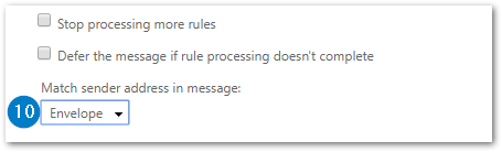 2019-06-13_14_35_19-new_rule.png