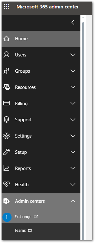 2019-06-19_17_10_00-Microsoft_365_admin_center_-_Home.png