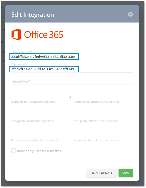 Configure_Synchronisation_using_o365_-_2.4.png