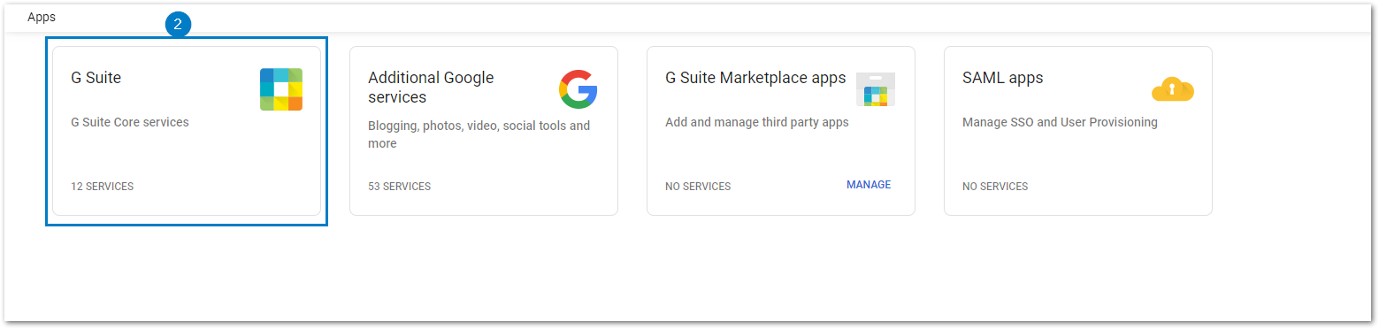 Allowlisting_by_IP_Address_in_GSuite-Google_Apps_1.2.png
