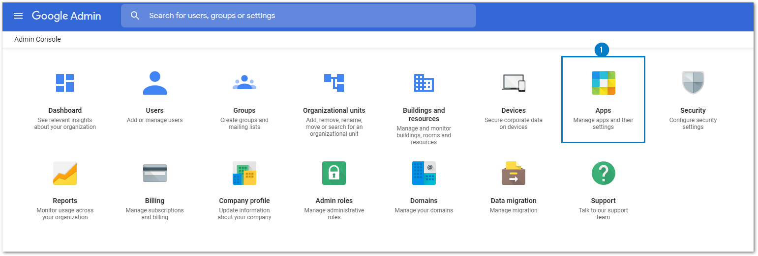 Allowlisting_by_IP_Address_in_GSuite-Google_Apps_1.1.png